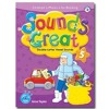Sounds Great 5  Book 1 - Track 25