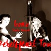 Madonna Iconic (Rebel Heart Tour Version)