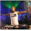 MAX DJ ... (regueton - Electro - Tuerking)