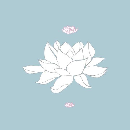 White Lotus X Bohdi
