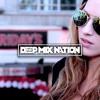 Deep House Mix 2015 #105 Mixed By Me & My Monkey