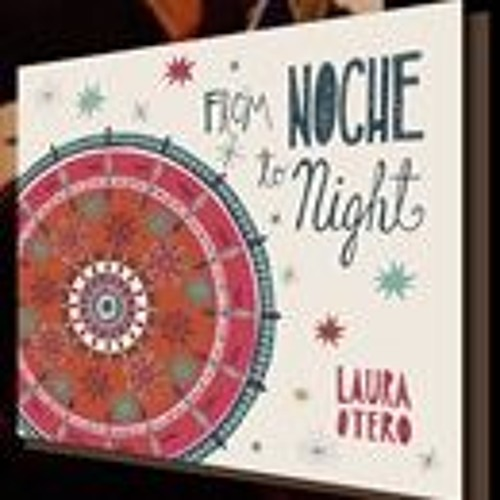 Entrevista a Laura Otero