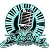 Cinta Terbaik Cover Cassandra HIP HOP Remix - NDX A.K.A Familia Ft PJR.m4a