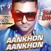 Ankho Ankho me - Yo Yo Honey Singh - DJ Lovenish Remix