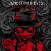 Jameston Thieves - Raindigger (Original Mix)