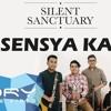 Pasensya Kana By Silent Sanctuary Ft Jayar