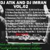 7) Ringa Ringa ( Telugu Mix ) Dj Atik And Dj Imran Solapur