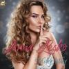 Acapella REMIX CONTEST - Anna Lesko Feat Jimmy Dub - Milky Way
