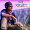 Riba Riba BasS Mix (Dj ArvinD)