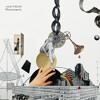 yuichi NAGAO - Orb (from album Phantasmagoria)