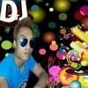 DJ-Satria Funkot Bongkar vs Sarjana muda