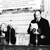 Download A.H. Boerma، المدير العام للفاو – الذكرى الـ 25 للفاو - 1970 Mp3