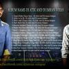 7.Brazil ( Vengaboys Mix ) Dj Atik And Dj Imran Solapur