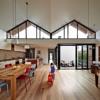 Melissa Bright - MAKE Architecture