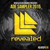 Shake It Off (Preview) [ADE Sampler 1/10]
