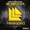 Olly James, Steve Reece & Reylax - RAID (Preview) [ADE Sampler 8/10]
