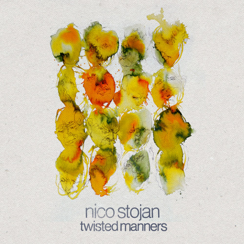 URSL024 I Nico Stojan - Twisted Manners - preview snippets