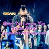 Sean Paul - Got To Love Ya 2015- SHAMELESS MANI SMASHUP