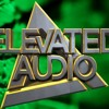 Dark I D Elevated Audio Dj Competion Entry On 3 Decks Mp3