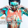 Download #NUHS138 Instatic - Everything  [FUTURE HOUSE | FREE DOWNLOAD] Mp3