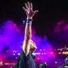 Dash Berlin Sirius XM September Mix 2015