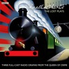 Agatha Christie: The Lost Plays: Personal Call (Audio Extract)
