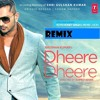 Dheere Dheere | DJ Remix | Yo Yo Honey Singh | Hrithik Roshan | Sonam Kapoor | 2015