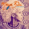 "Maya Blu -Slow Dance ""Afrobeats"" remix"