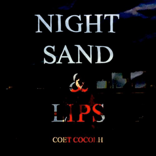 COET COCOEH - くちびるに砂 Night,Sand and Lips( REMIX)