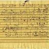 Handel- Messiah - Surely He Hath Borne Our Griefs