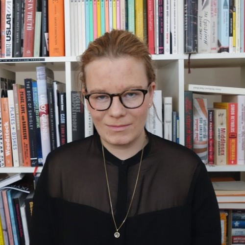 Hannah Bahl: Die Generation Y und ihr vernetztes Leben