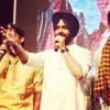 Ganesh Aarti (Vaastav Movie) - Snehdeep SK