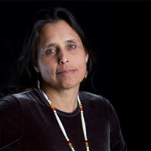 Ecological Amnesia: Winona LaDuke (#104)