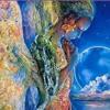 Ascension Prevention - Nick Petro (Prod. TMB the beatmaker)