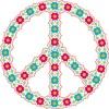 Cuál Es El Origen Del Famoso Símbolo De La Paz