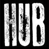Hình Như Là - HUB - (hát lại :3)