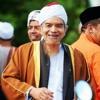 Cover Puisi:Wan Muhammad [Baba Din Padangru] - Tuhan Pun Tersenyum Melihat Dukamu [Pensil Langit]