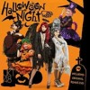 JKT48 - Halloween Night (Dangdut Versi