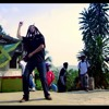 Julian Marley - Lemme Go [On The Corner Riddim] June 2015.mp3