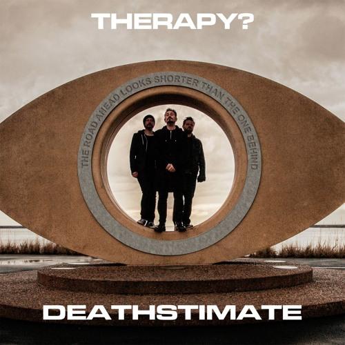 Deathstimate (single Edit)