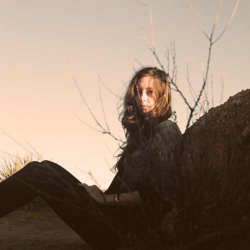 """""""My Least Favorite Life"""" by Lera Lynn recorded live for World Cafe"""