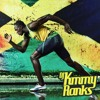 Dude - Beenie Man Ft Miss Thing (KMMY RANKS REMIX. M.M. BENNY BASS)