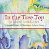 In the Tree Top: free song download