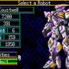 Super Robot Taisen Revenger (Remix)