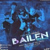 Franco El Gorila Ft. De La Ghetto, Ozuna & Luigi 21 Plus - Bailen (Official Remix)