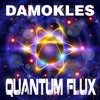 Quantum Flux [ALBUM OUT NOW!]