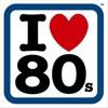 El cine de los 80