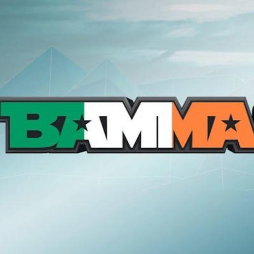 Severe MMA Podcast Extra - BAMMA Dublin