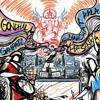 Bandish Projekt Feat MC Mawali - Gondhal (FREE DOWNLOAD)