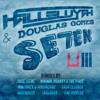 Halleluyah Ft. Douglas Gomes - Se7en (Davide Nava Mix) [Free Download]